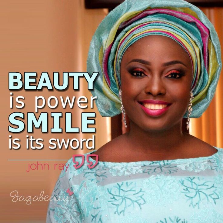 makeup by jagabeauty-bimzhair-beauty quotes