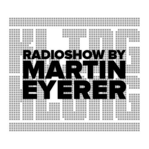 Kling Klong show 020417 by Martin Eyerer - Listen to music