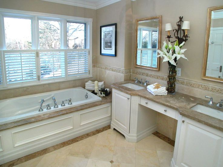 The 25+ Best Tan Bathroom Ideas On Pinterest | Tan Shower Curtain, Shower  Stall Curtain And Bedroom Shelving