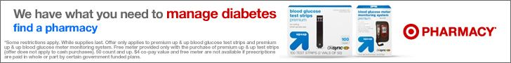 Best grains for diabetics