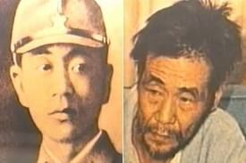 After 28 years of hiding in the jungles of Guam, local farmers discover Shoichi Yokoi, a Japanese sergeant who was unaware that World War II had ended.