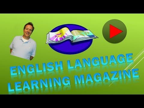 English Language Learning with the #1 Movie, Music and Much More