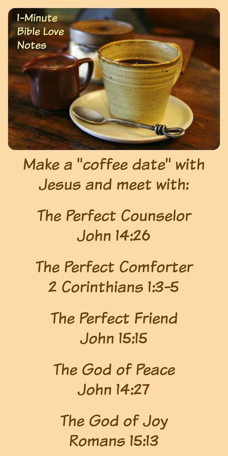 86 best bible study images on pinterest scripture study words jesus plays important roles in our lives hes our counselor our comforter our fandeluxe Document