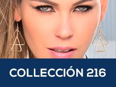 Colección 216