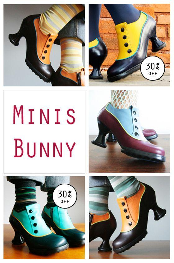 http://bit.ly/MinisBunny