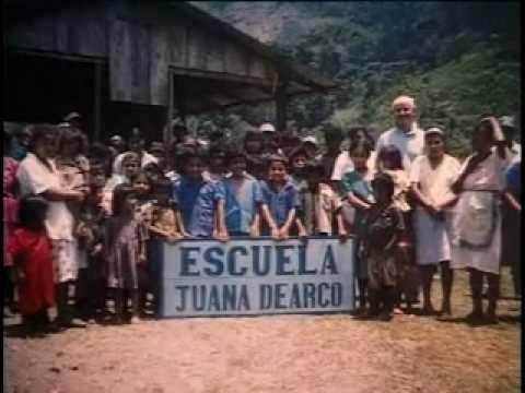 ▶ Free the Children Documentary - YouTube
