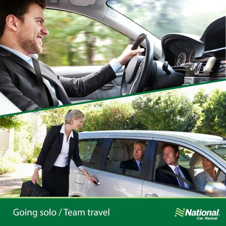 National Car Rental 1-808-871-8852 Maui Locations: Kahului Airport, Kapalua Airport and Grand Wailea.