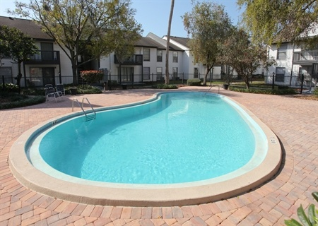 49 best tampa bay area apartments for rent images on pinterest
