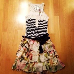 Desigual Dress - Model: Coyuntura: Models, Desigual Charo Ruiz, Desigual Dress, Dresses, Coyuntura