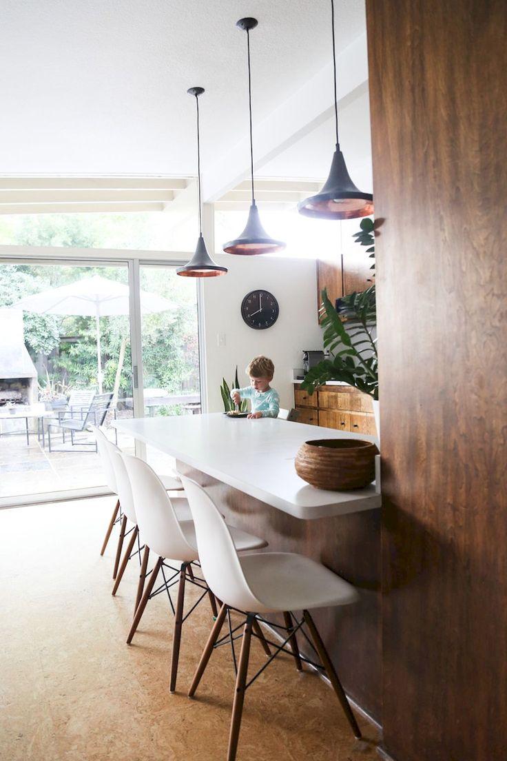 Nice 60 Mid Century Modern Living Room Furniture Ideas https://wholiving.com/60-mid-century-modern-living-room-furniture-ideas