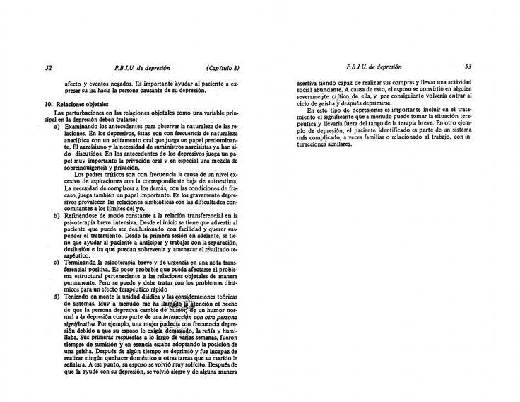 (1) Manual-de-Psicoterapia-Breve-Intensiva-y-de-Urgencia | Andrea Navarrete - Academia.edu