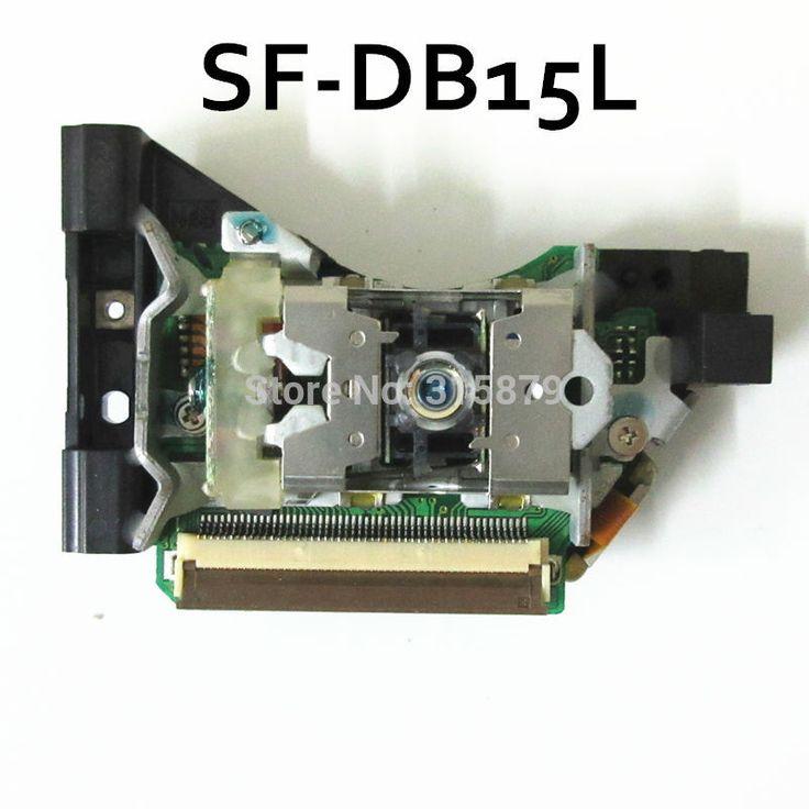 >> Click to Buy << Original SF-DB15L DB15 CD DVD RW Laser Pickup DB15LSN for ASUS Optical Disc Drive #Affiliate