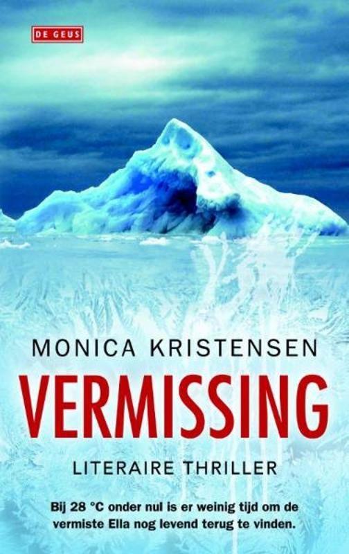 Af en toe verdwijnen er kinderen uit de kleuterklas in Longyearbyen op het eiland Spitsbergen. Ze zijn vaak niet zo lang weg en niemand neemt het zwaar op als de kinderen weigeren te vertellen waar ze geweest zijn.<br /><br />Maar op een dag verdwijnt de vijfjarige Ella en het enige wat gevonden wordt, is haar teddybeer. De leidsters roepen de hulp van de politie in en er worden vreemde voetafdrukken gevonden bij het hek van de speelplaats.<br /><br />In paniek vertelt de moeder van Ella dat…