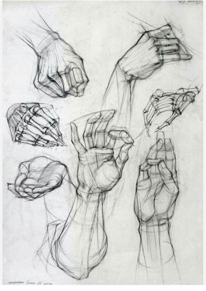 27 Best Molires Images On Pinterest Drawing Techniques Drawing