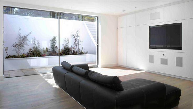 #Living, #Room, #Cinema