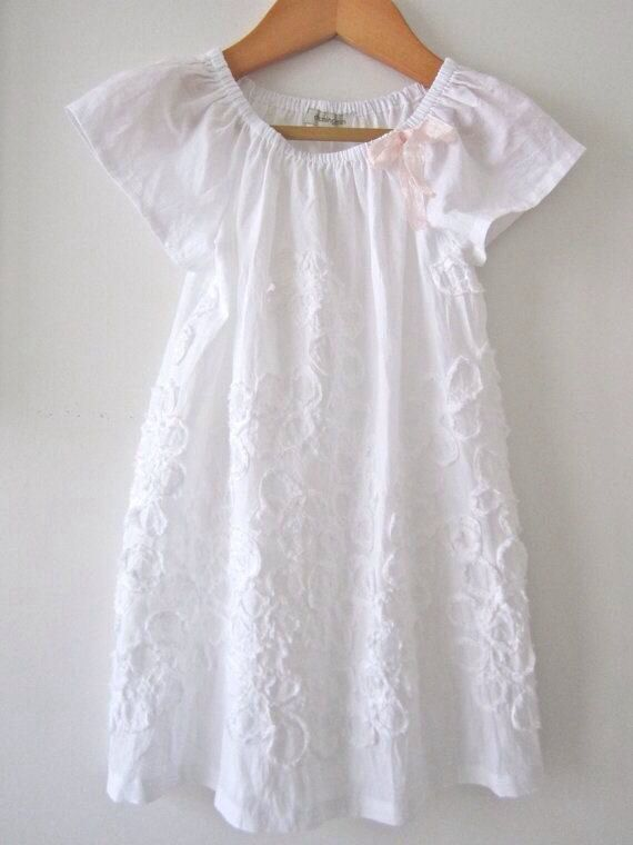 Shop cute and colorful lace dresses for toddlers at up to 70% off retail on zulily. Keep your baby looking adorable with zulily's collection of lace dresses.