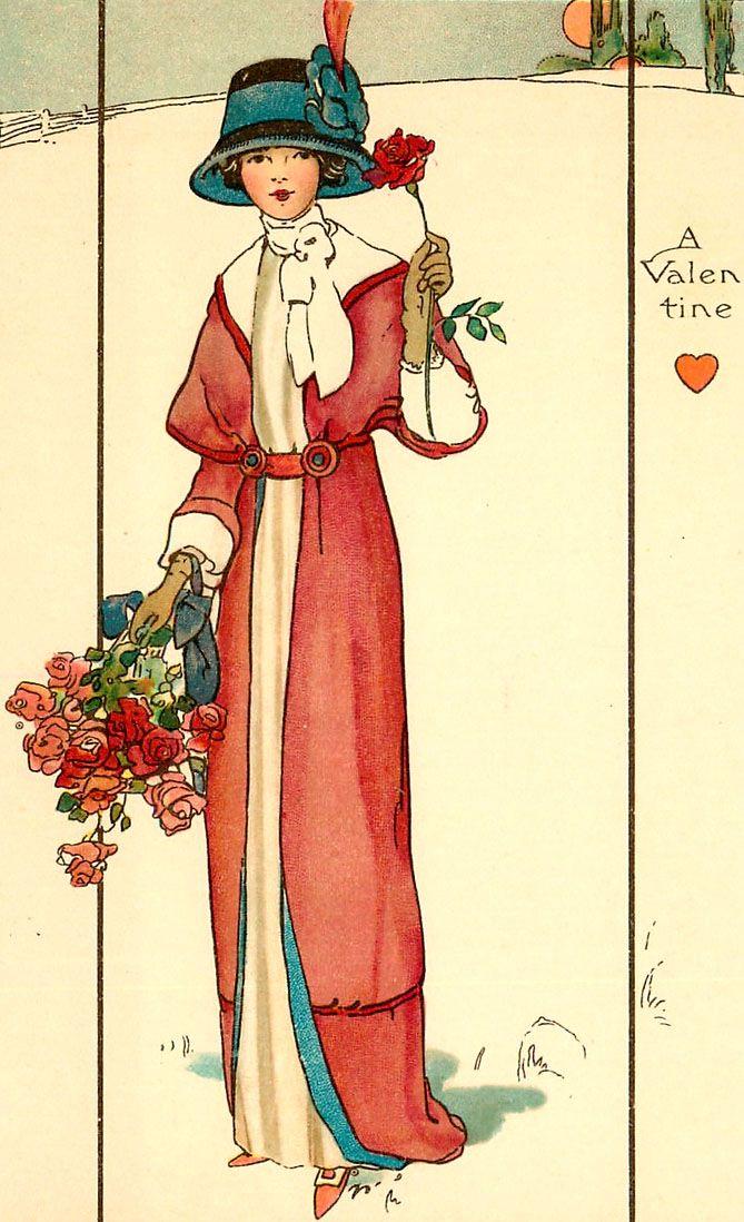 valentine irish name