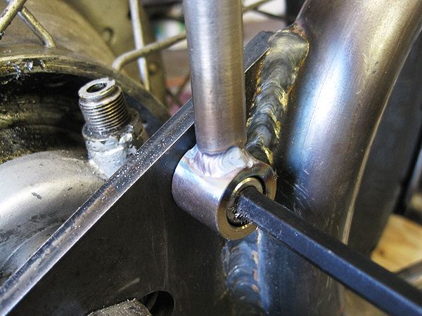 How to fabricate fender struts_10