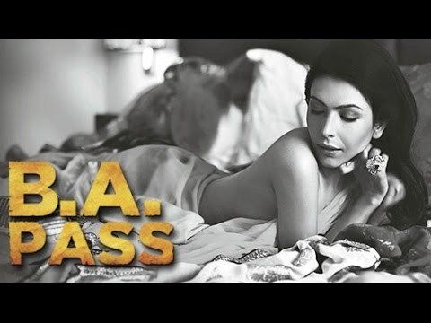 Watch Hindi Movies 2017 Full Movie | BA Pass Full Movie | Hindi Movie | Latest Bollywood Movies 2017 watch on  https://www.free123movies.net/watch-hindi-movies-2017-full-movie-ba-pass-full-movie-hindi-movie-latest-bollywood-movies-2017/