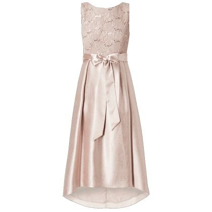 Kleid mit Oberteil aus Spitze ab 159,95 €. Das schimmernde #Abendkleid von Christian Berg Cocktail eignet sich perfekt für einen großen Auftritt. Es zeigt sich mit funkelnden #Pailletten am Oberteil und einem voluminösen Rockteil. Schönes Detail: das Taillenband aus #Satin.