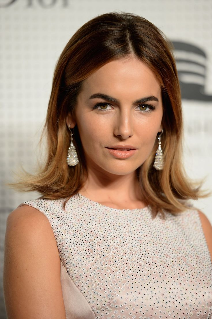 best 25+ camilla belle ideas on pinterest | camilla clothing