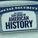 https://www.nraila.org/articles/20170125/nra-wins-victory-as-congress-reverses-obamas-social-security-gun-grab