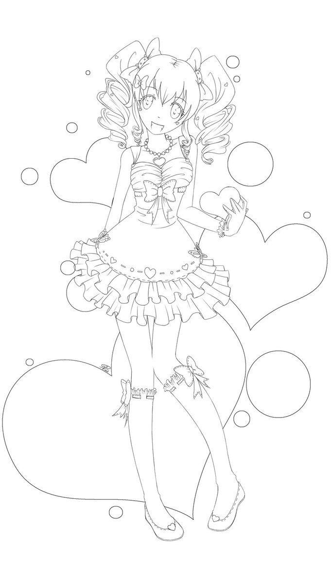 Mejores 1441 imágenes de Manga en Pinterest | Bocetos de moda ...