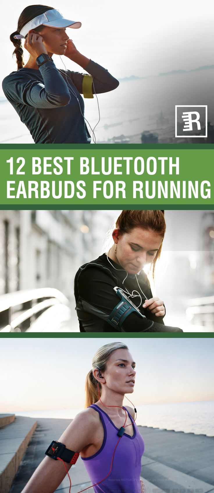 Without music, running would be a whole lot harder for most of us. The beat-driven tunes that power us through workouts give us the surge we need to reach our goals. This article features some of the best new releases in Bluetooth running headphones on the market.