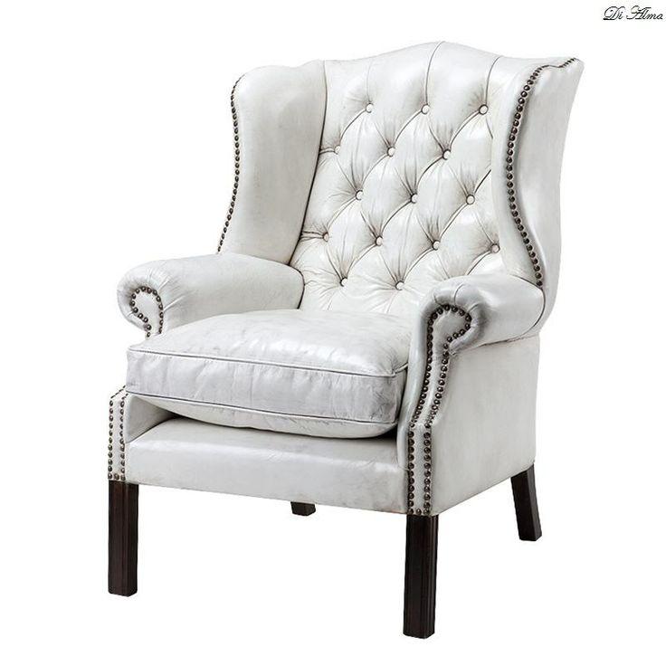 36 best Interieur outlet sales images on Pinterest | Silk, Armchair ...