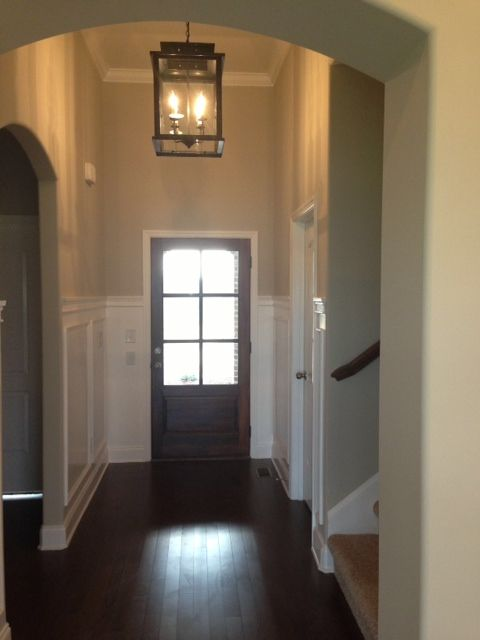 Foyer Lighting Replacement Glass : Best images about fabulous foyer lighting on pinterest