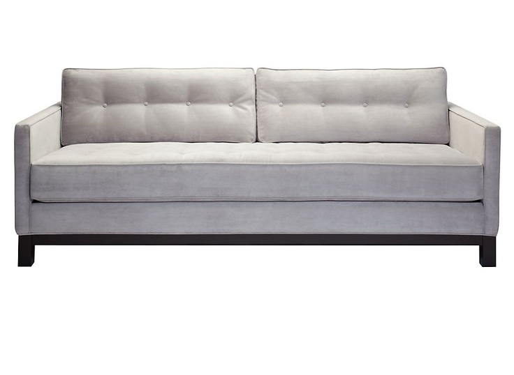 28 Z Gallery Sofa Stylish Home