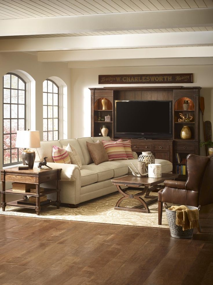 17 Best Images About Decorating Ideas On Pinterest Taupe