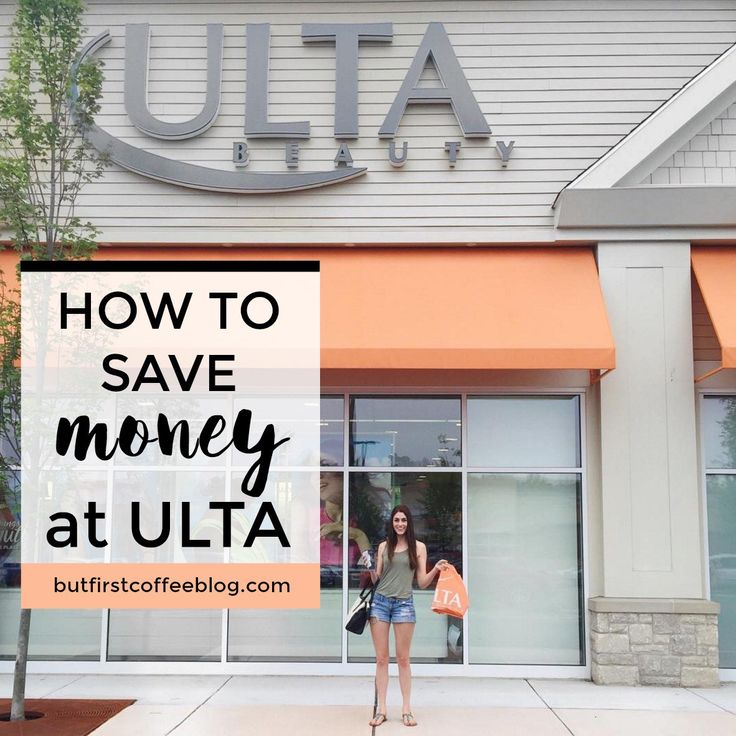 Best 25+ Ulta store ideas on Pinterest | Technique brushes, Ulta ...