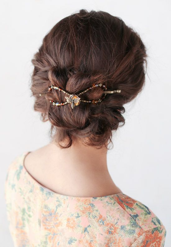 honey bee hair style 244 best fabulous flexi images on chopstick 5408