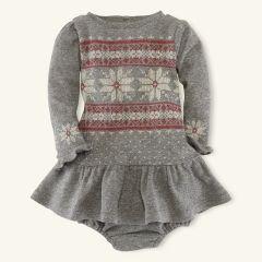 Baby Girl Clothing | Newborn-9M | Ralph Lauren