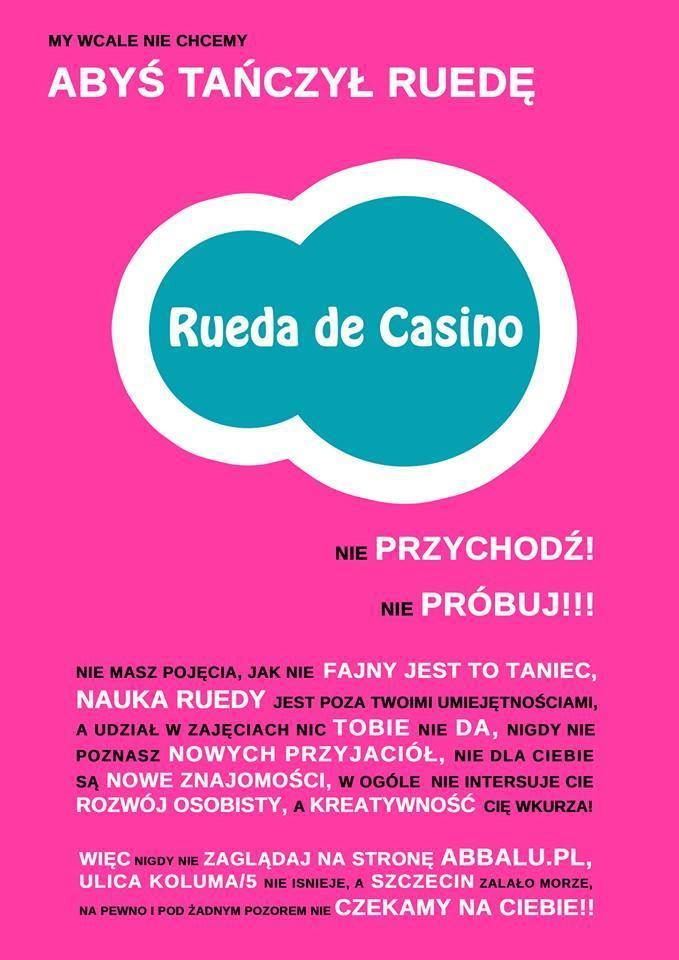 Salsa casino rueda beginner vol 1