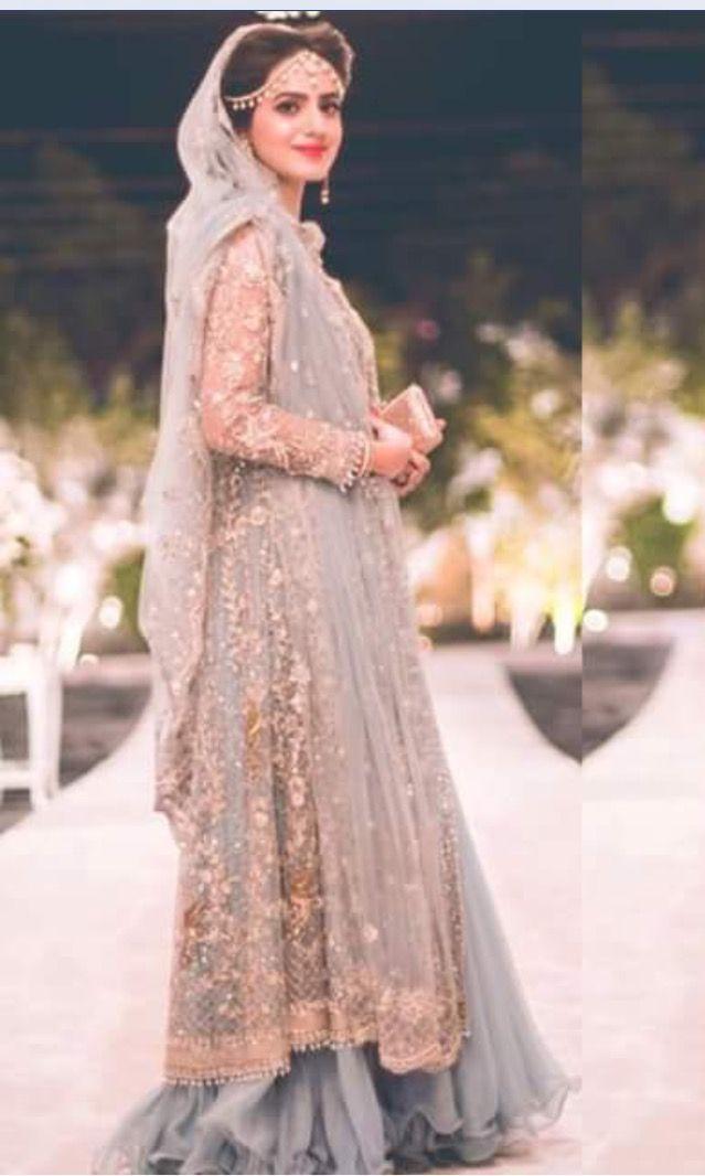 Mejores 296 imágenes de Misha Lakhani en Pinterest   Formal, Trajes ...