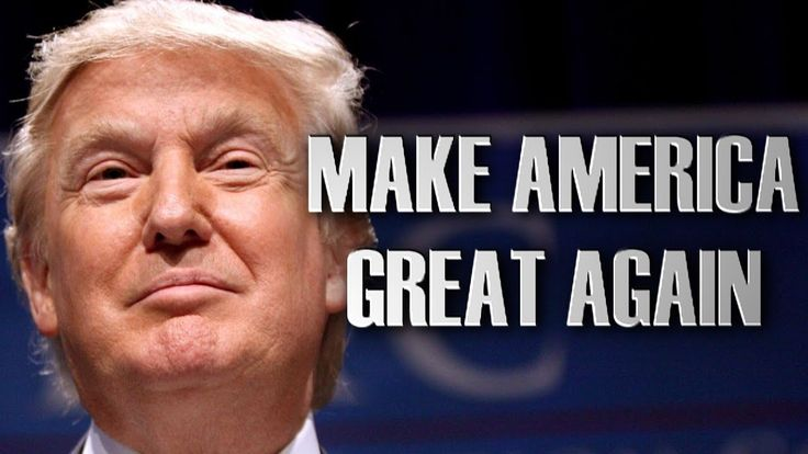 FOX News Live HD - FOX News Live Stream Free President Trump Make Americ...