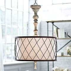 17 Best images about French Lighting Fixtures on Pinterest