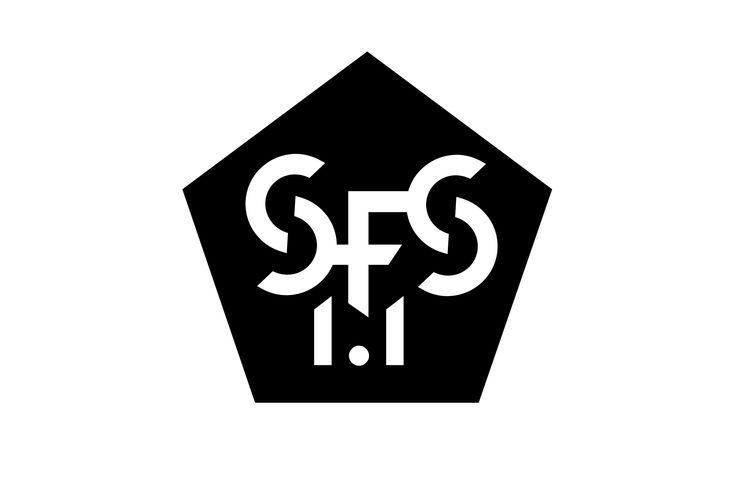 SCI-FI SAFARI 1.1 HITHIT
