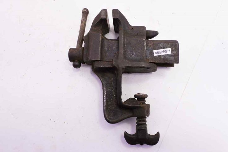 526 Best Images About Vise On Pinterest