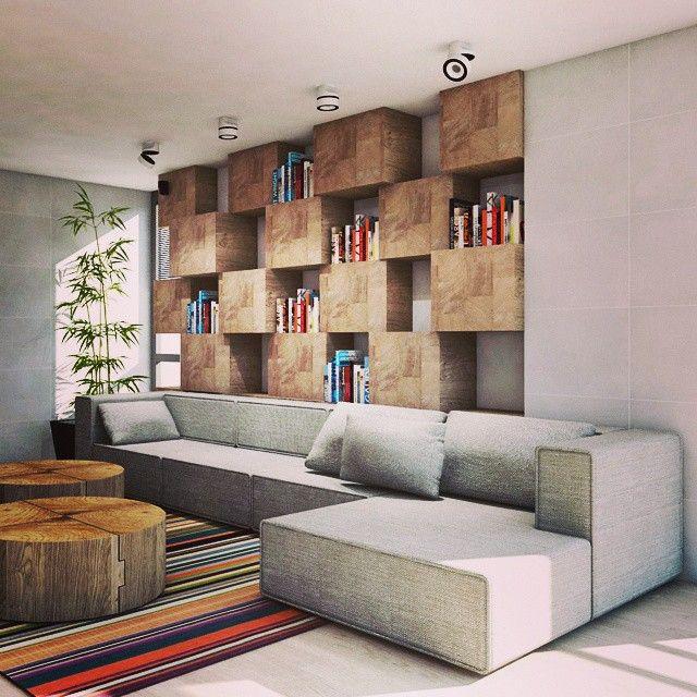 40 best our furniture images on pinterest boconcept sofa. Black Bedroom Furniture Sets. Home Design Ideas