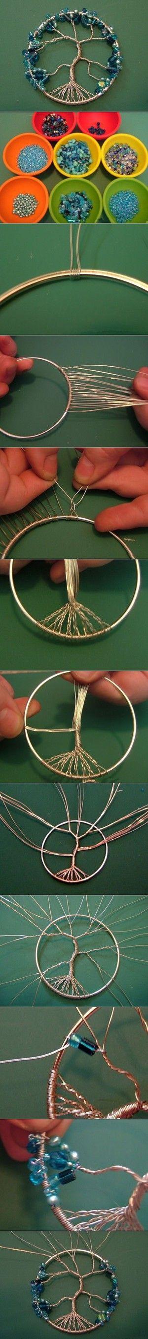 Схемы фенечек прямым плетением - особенности использования схем, фото и видео уроки