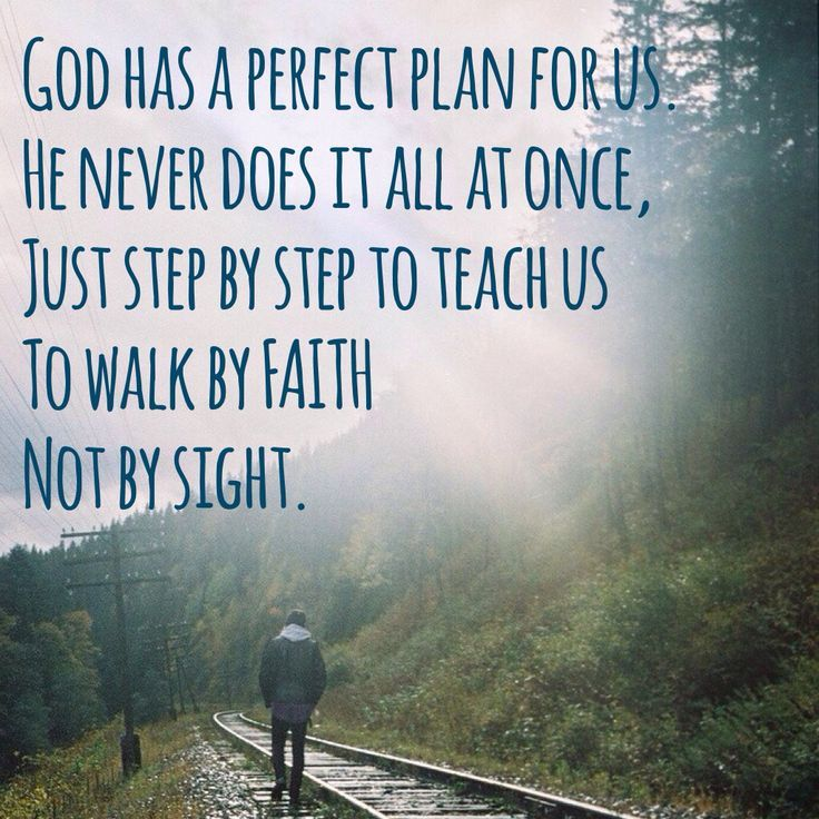 99 best facebook images on pinterest always be bible verses and use the form below to delete this walk by faith not sight cover art image from ccuart Images