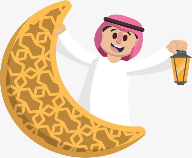 Vector material,Fasting month,Islam,Religious festivals,Oil lamp