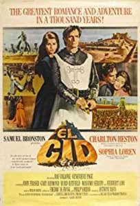 Cidul - El Cid (1961) Film Online Subtitrat  http://www.portalultautv.com/cidul-el-cid-1961/