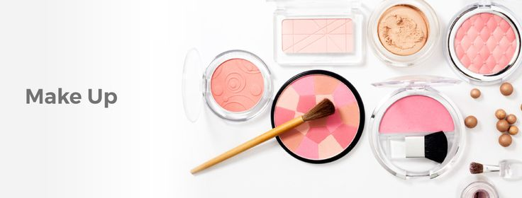 The best online selection of cosmetics, perfumes and beauty products for women. Buy cheap perfume online and buy cosmetics online. Discover Biuky.co.uk