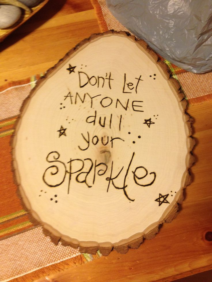 25 Unique Wood Burning Projects Ideas On Pinterest Wood