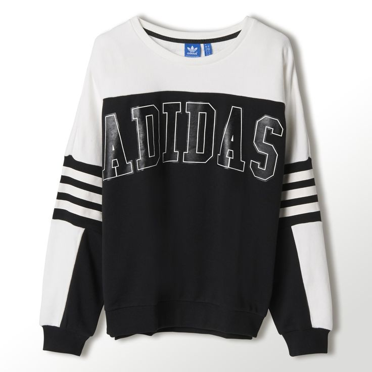 adidas kvinder adidas dk adidas sweden sweat shirt logo adidas. Black Bedroom Furniture Sets. Home Design Ideas