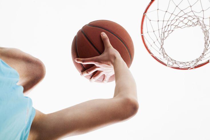 Rebound Relationships: Leave Rebounds for Sports
